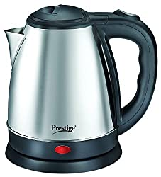 electric kettle under 1000