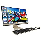 Best All In One Computers - ASUS 23.8 inch V241EAK Full HD All in Review