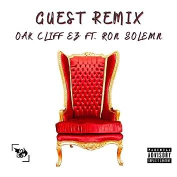 Guest (Remix)