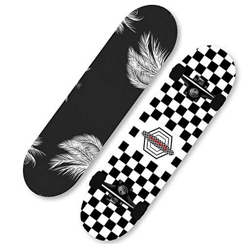 Pintar Lija Skate