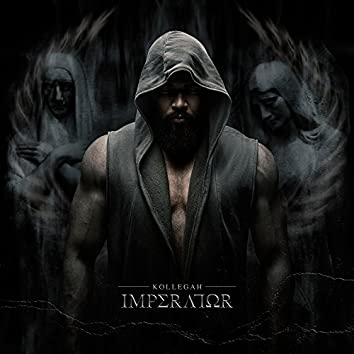 Imperator (Deluxe Edition)