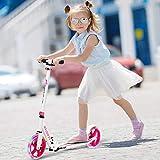 prezzi goplus monopattino per bambini scooter