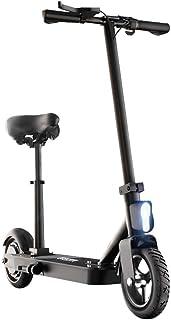 Amazon.es: luz trasera patinete electrico