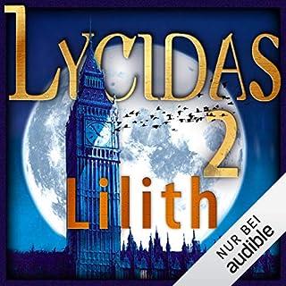 Lilith Titelbild