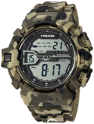 Reloj Head - Hombre HE-106-02