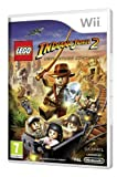 Lego Indiana Jones 2 - Classics Edition