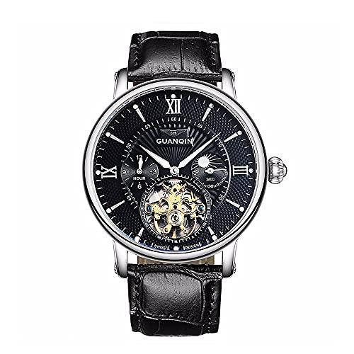 Reloj - Guanqin - Para - 16036