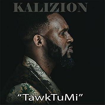 Tawktumi