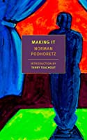 Making It (NYRB Classics)