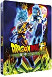Dragon Ball Super - Broly Blu-ray