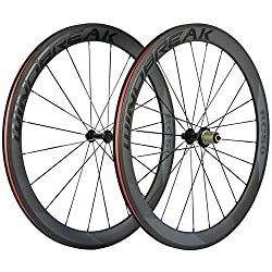 Best Road Bike Wheels For The Money 2019 – Buyer's Guide