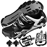 Venzo Mountain Bike Bicycle Cycling Compatible...