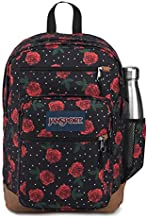 JanSport Traditional Backpacks, Betsy Floral, One Size