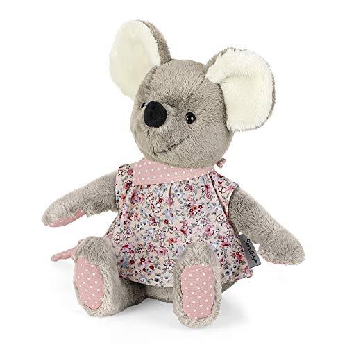 Sterntaler- Mabel Animal en Peluche pour bébés, 3002001, S