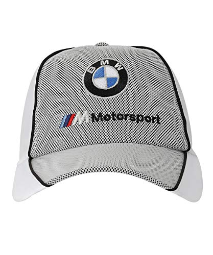 PUMA Casquette BMW M Motorsport