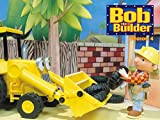Bob the Builder, Season 4