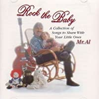 Rock the Baby