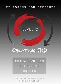 Best jkd training drills Reviews