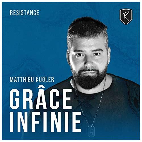 The Resistance & Matt K