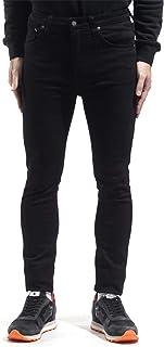 (ヌーディージーンズ) nudie jeans co ジーンズ/HIGHTOP TILDE [並行輸入品]