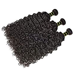Top 6 Wet And Wavy Hairs 2020 Reviews 4