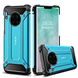 J&D Case Compatible for Huawei Mate 30 Pro/Mate 30 RS