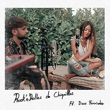 Rock'n'rolles de Chiquillos (Versión Acústica)