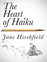 the heart of haiku
