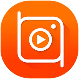 Video Editing Apps Download