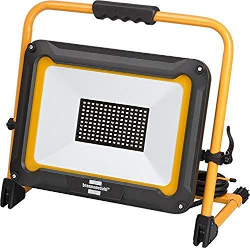 Projecteur LED de chantier
