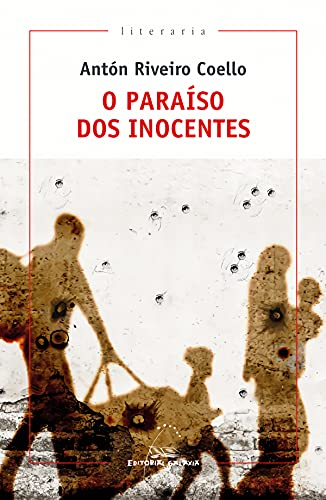 O paraíso dos inocentes