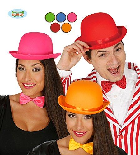 Fiestas Guirca Melone Hut hell hochwertige Einheitsgröße