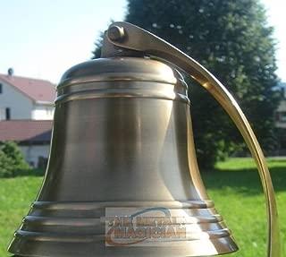 Best antique dinner bell Reviews