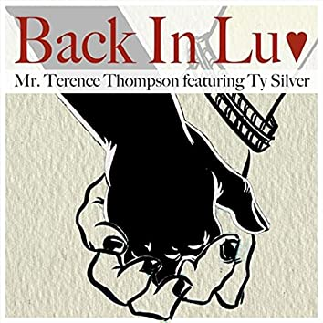 Back in Luv (feat. Ty Silver)