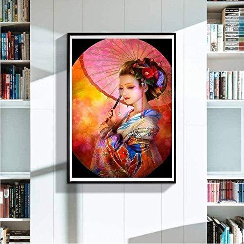 memorias de una geisha pelicula fabricante HBDHB
