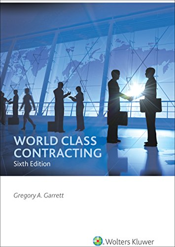 world class contracting - 1