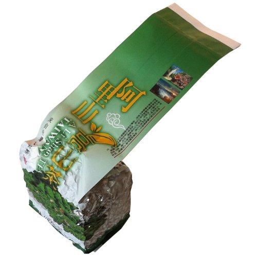 Premium Taiwan High Mountain Jin Milk 250g [並行輸入品] Xuan 期間限定で特別価格 Oolong