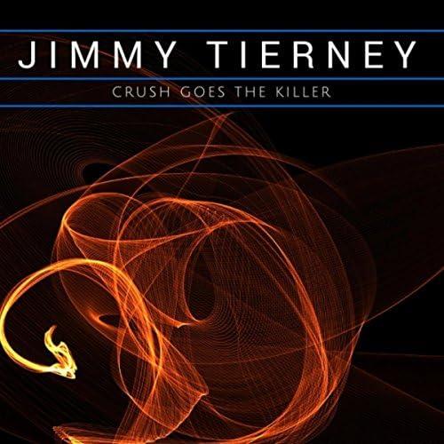 Jimmy Tierney