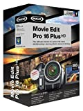 Magix Movie Edit Pro 16 Plus (PC)