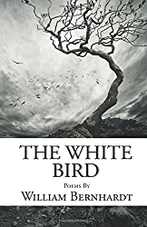 The White Bird