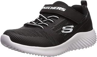 Skechers BOUNDER boys Sneaker