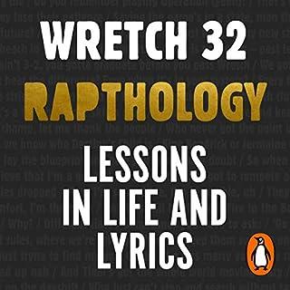 Rapthology cover art