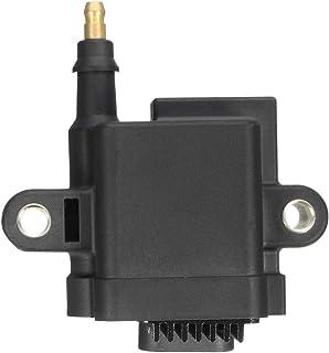 9a2df8b09a2 Leslaur Conector de 5 Clavijas Bobina de Encendido Bobina de Repuesto  Bobina de Motores Negros para