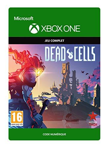 Dead Cells | Xbox One - Code jeu à télécharger