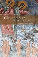 Clay and Star