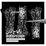 Woodpecker (Background Original Motion Picture Soundtrack)