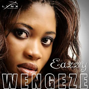 Wengeze (Original High House Remix)