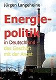 Energiepolitik in Deutschland