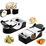 IDEAL DREAM Machine Faite Maison de Petit Pain de Sushi de Cuisine de DIY Machine...