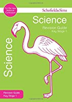 Revision Guide Science Key Stage 1 (Schofield & Sims Revision Guides) by Penny Johnson(2007-04-01)